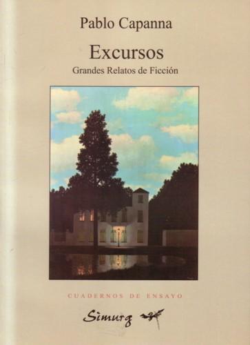 Excursos