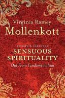 Sensuous Spirituality
