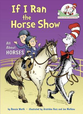 If I Ran the Horse S...