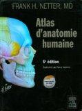 Atlas D'Anatomie Humaine - Canada