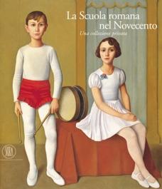 La Scuola romana nel Novecento
