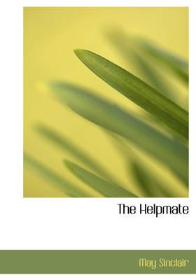 The Helpmate