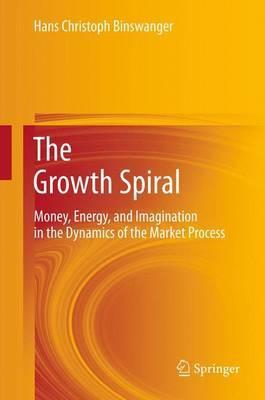 Die Wachstumsspirale