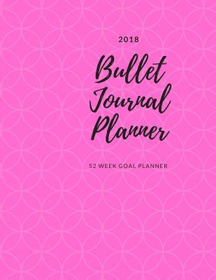 Bullet Journal Plann...
