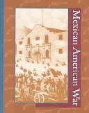 Mex-Am War