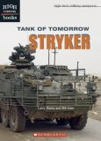 Tank of Tomorrow