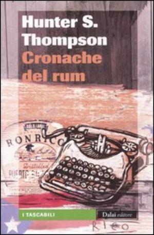 Cronache del rum