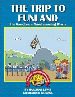 The Trip to Funland