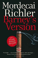 Barney's Version (Mo...