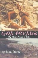Goa Freaks