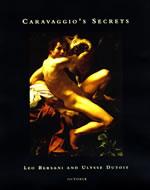 Caravaggio's Secrets