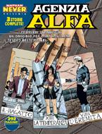 Agenzia Alfa n. 4