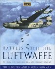 Jane's Battles with the Luftwaffe