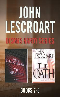 The Hearing / the Oath
