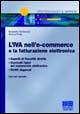 L' IVA nell'e-commerce e la fatturazione elettronica