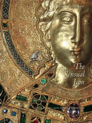 The Sensual Icon