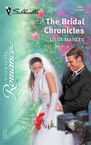The Bridal Chonicles