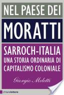 Nel paese dei Moratt...