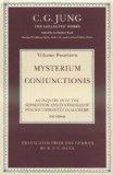 Mysterium Coniunctionis