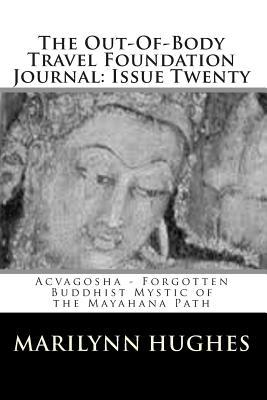 The Out-of-body Travel Foundation Journal