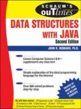Schaum's Outline of Data Structures with Java, Second Edition