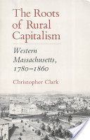 The Roots of Rural Capitalism