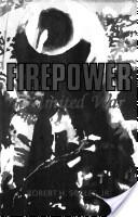 Firepower in limited war