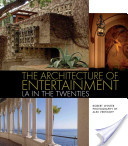 The Architecture of Entertainment
