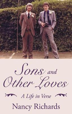 Sons and Other Loves