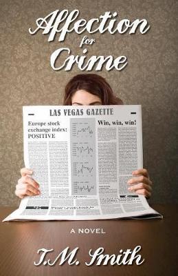 Affection for Crime