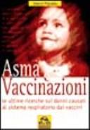 Asma e vaccinazioni....