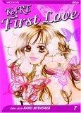 Kare First Love, Volume 7