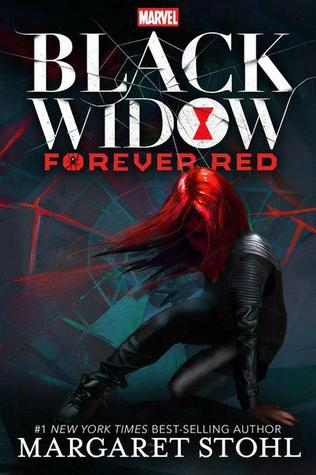 Black Widow: Forever...