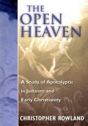 The Open Heaven