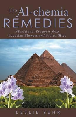 The Al-chemia Remedies