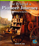 The Price of a Pioneer Journey
