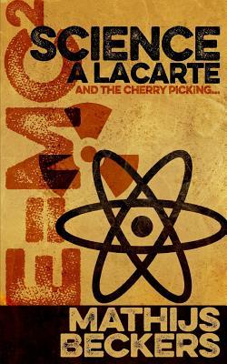 Science a La Carte