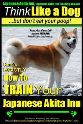 Japanese Akita Inu, ...