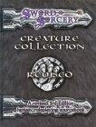 Creature Collection ...