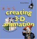 Creating 3-D Animati...