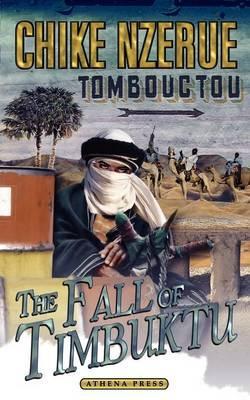The Fall of Timbuktu