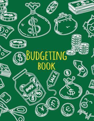 Budgeting Book