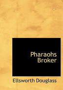 Pharaohs Broker