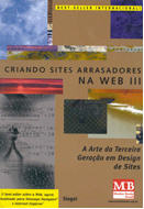 Criando Sites Arrasadores na Web III