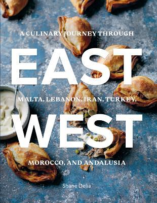 East / West