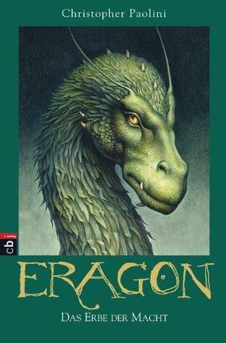 Eragon. Das Erbe der...