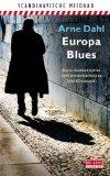 Europa Blues / druk Heruitgave