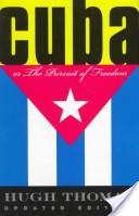 Cuba or the Pursuit ...