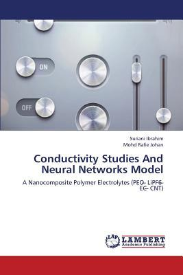 Conductivity Studies And Neural Networks Model