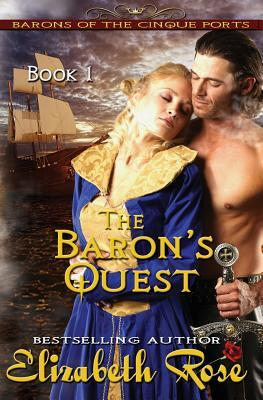 The Baron's Quest